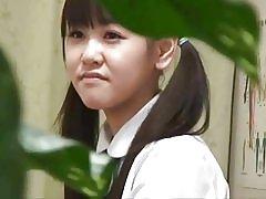 Japonese 의사 spycam #01