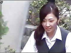 뱃사공 일본 #03