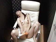 일본 자 위